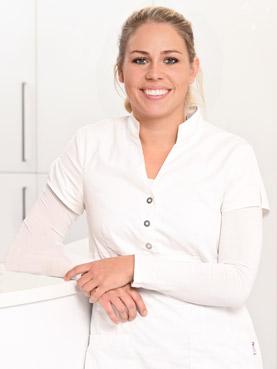 Johanna Slapa